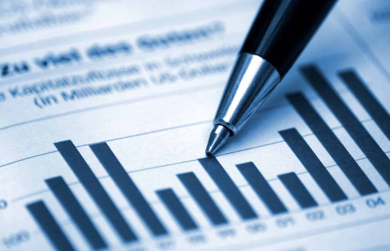 Escrituração Contábil Fiscal (ECF): Publicação da versão 3.0.4
