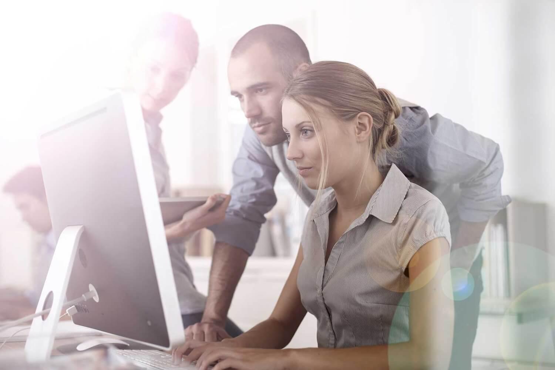 Simples impulsiona empreendedorismo e emprego