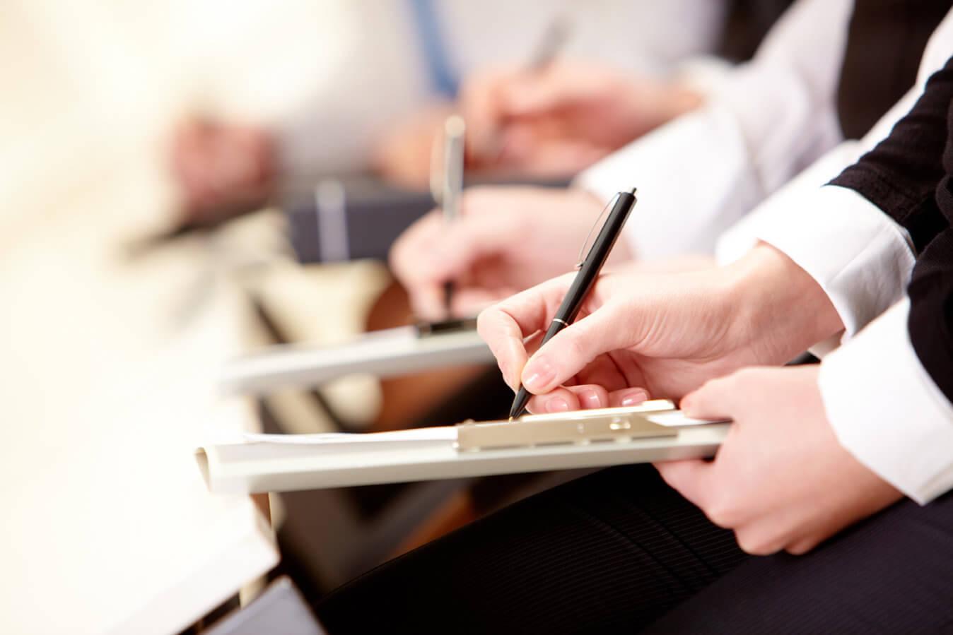 Alterado o prazo de entrada da nova guia do FGTS para empresas do Grupo 1 do eSocial