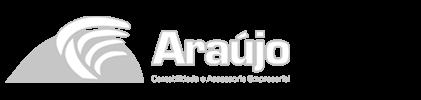 Araújo Contabilidade em Patos de Minas MG | Escritório Contábil em Patos de Minas | Abrir empresa em em Patos de Minas