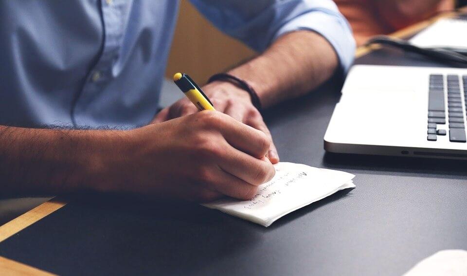 Confira as principais dicas para ter um negócio de sucesso