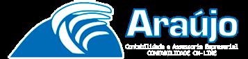 Araújo Contábil e Gestão Empresarial em Patos de Minas MG | Escritório Contábil em Patos de Minas | Abrir empresa em em Patos de Minas